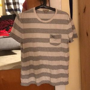 T-shirt from Burberry
